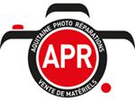 Aquitaine Photo Réparations