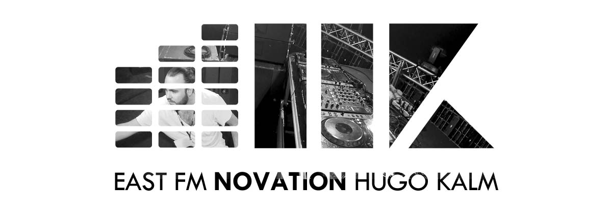 Novation nu header 8.jpg