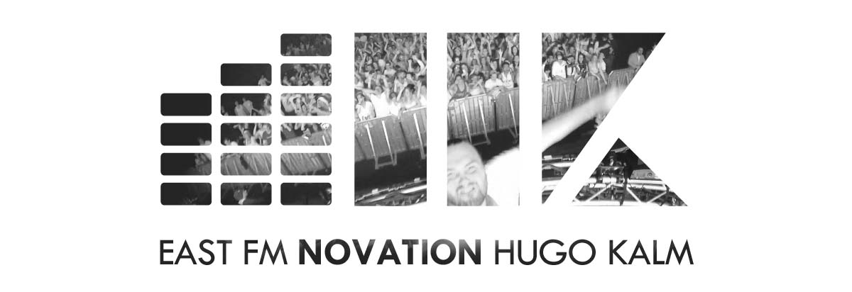 Novation nu header 7.jpg