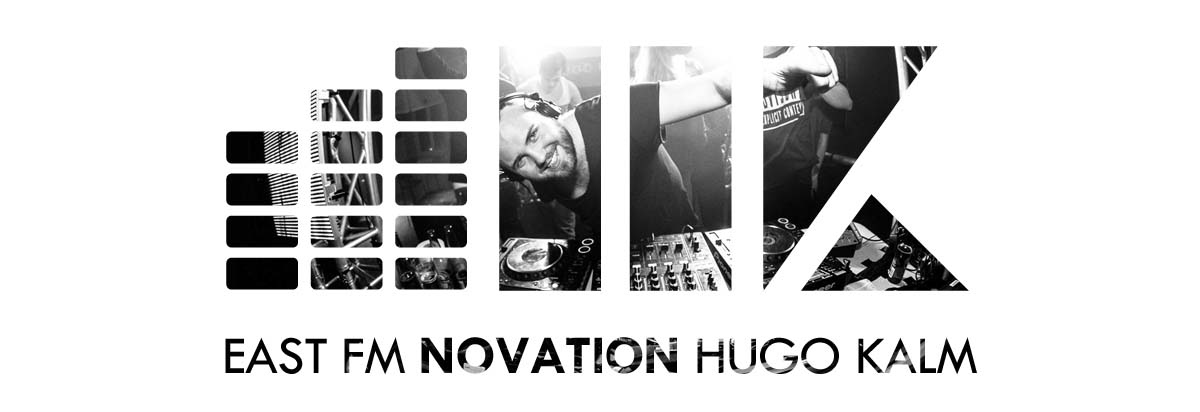 Novation nu header 5.jpg