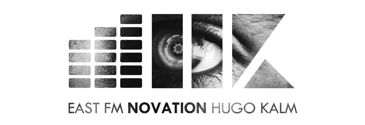 Novation nu header 3.jpg