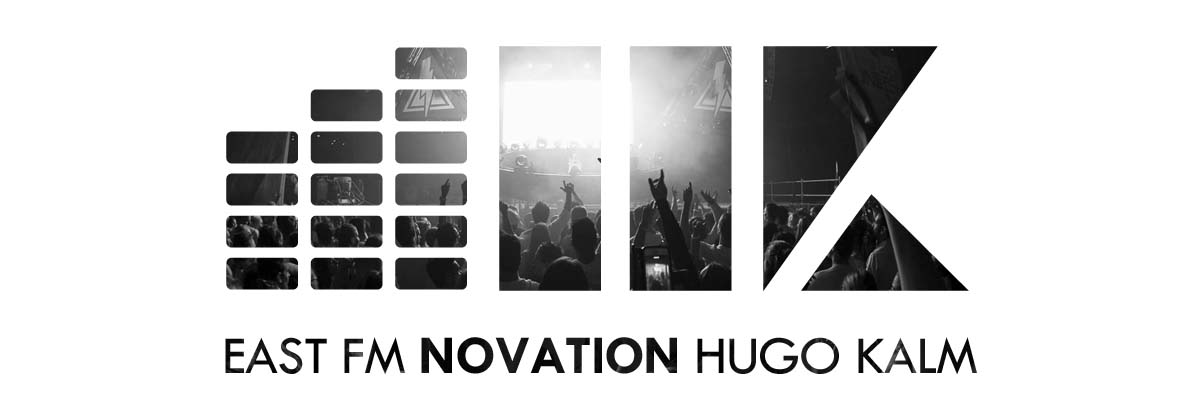 Novation nu header 11.jpg