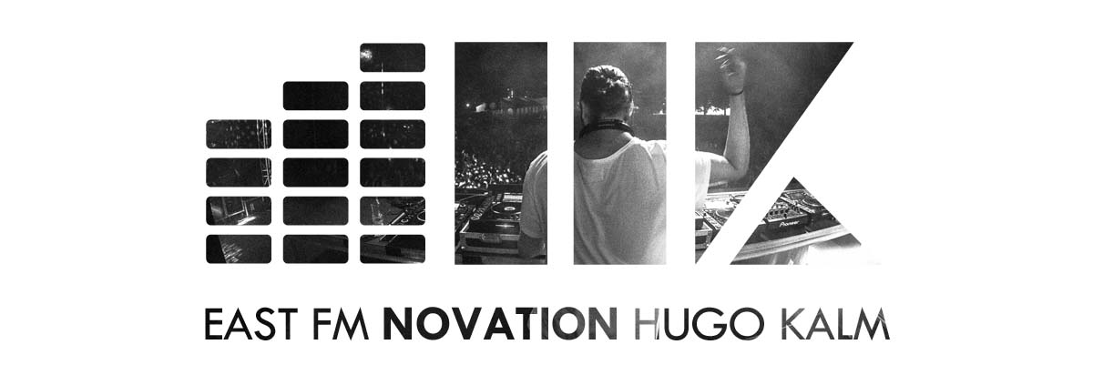 Novation nu header 10.jpg