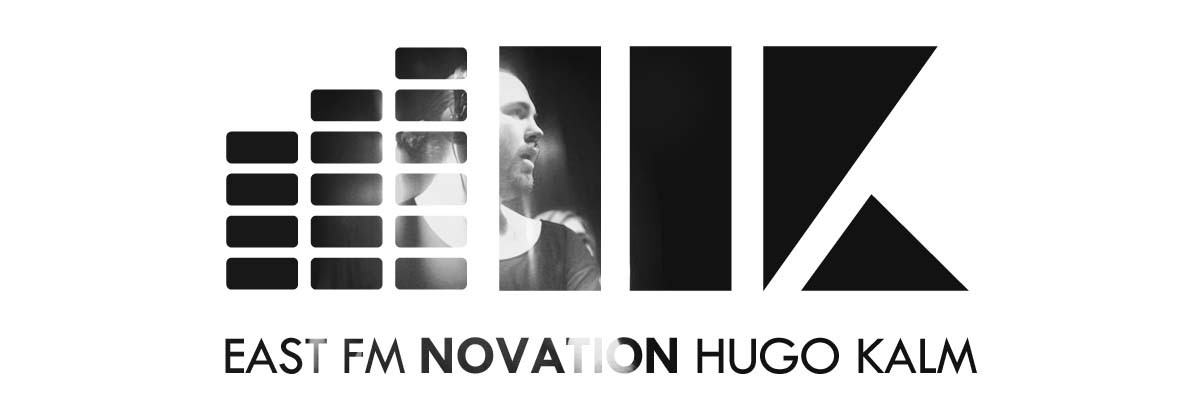 Novation nu header 9.jpg