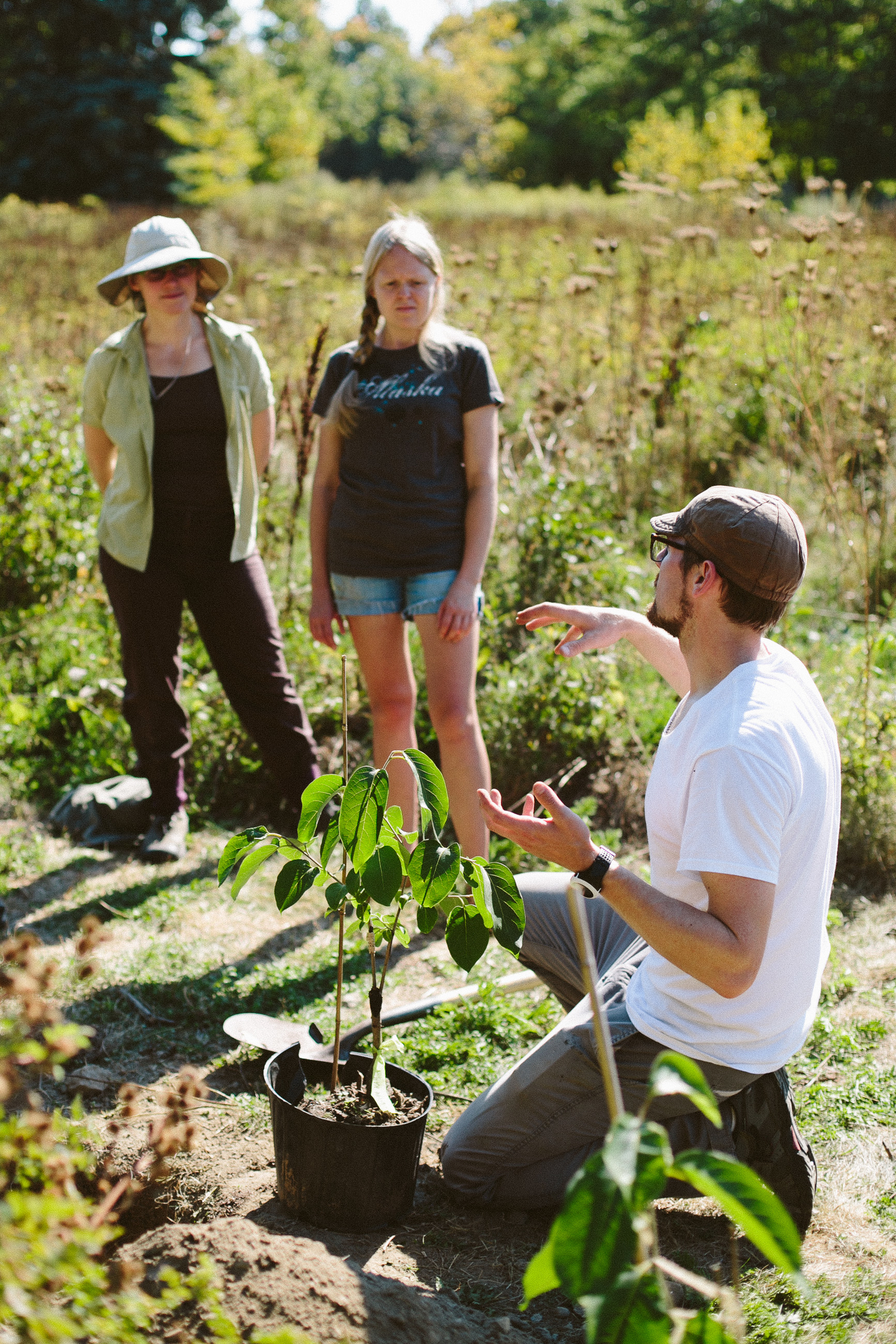 tell-bostonfoodforest-42.jpg