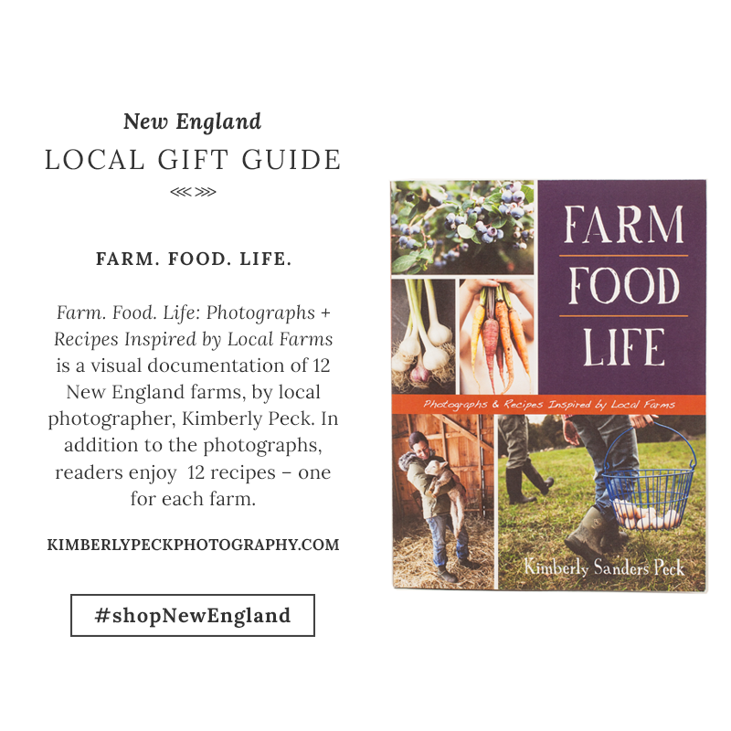 Gift_Guide_0005_6.png