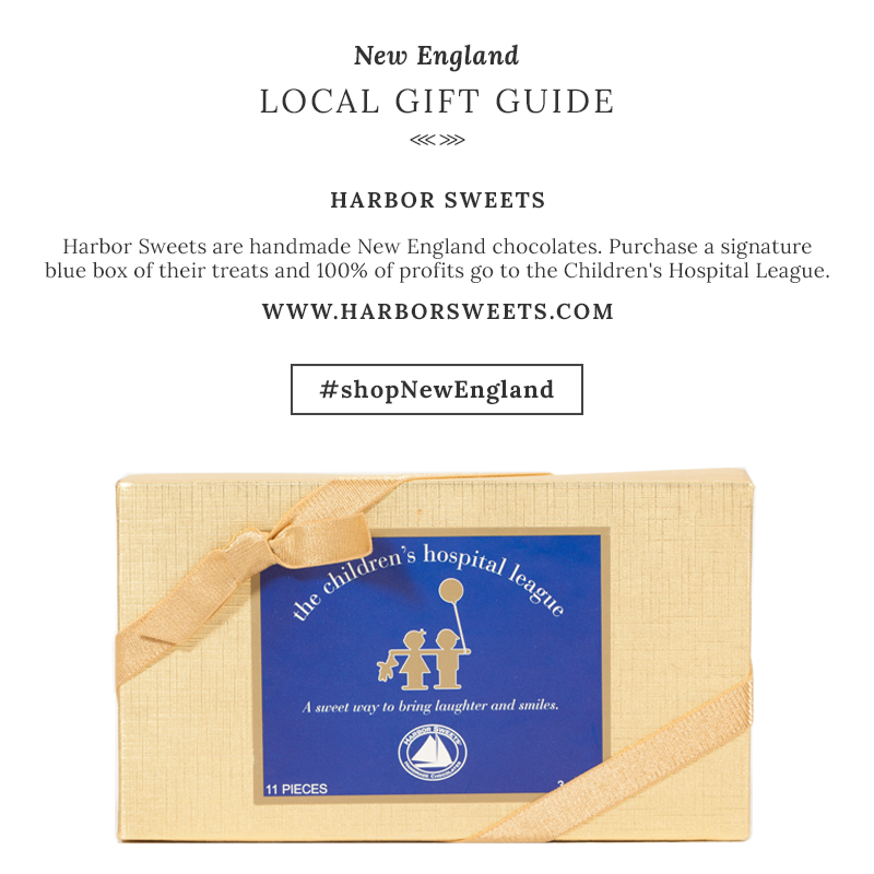 Gift_Guide_0008_9.png