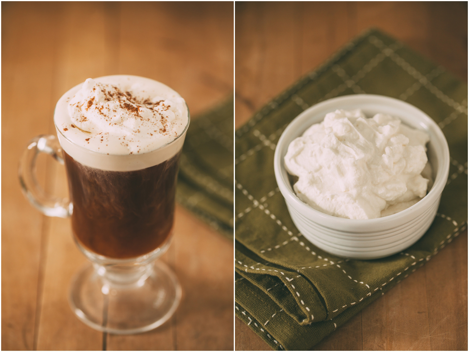 newengland-irish-coffee
