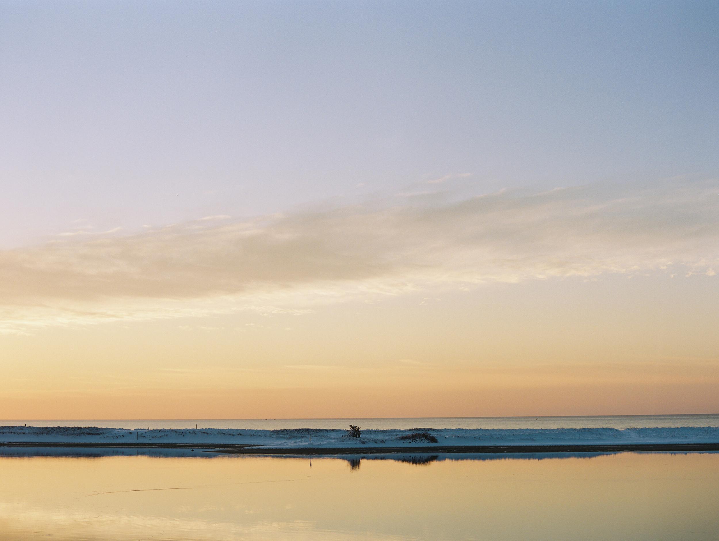 013-fine-art-photography-le-petite-peach-cape-cod-brumley & wells.jpg