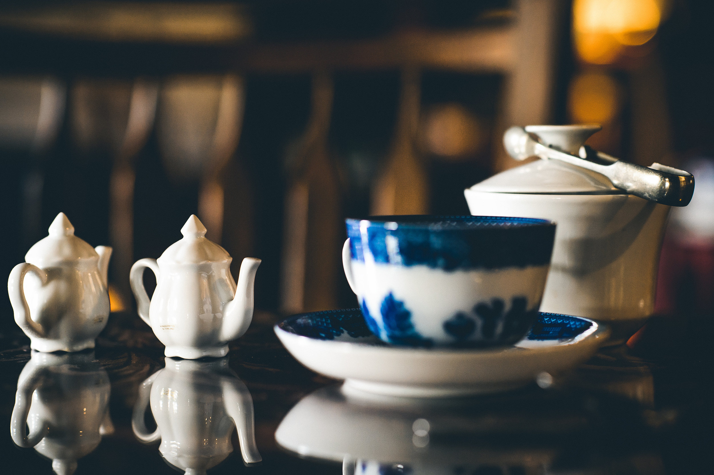 Tell New England Tea - Selects-0014.jpg