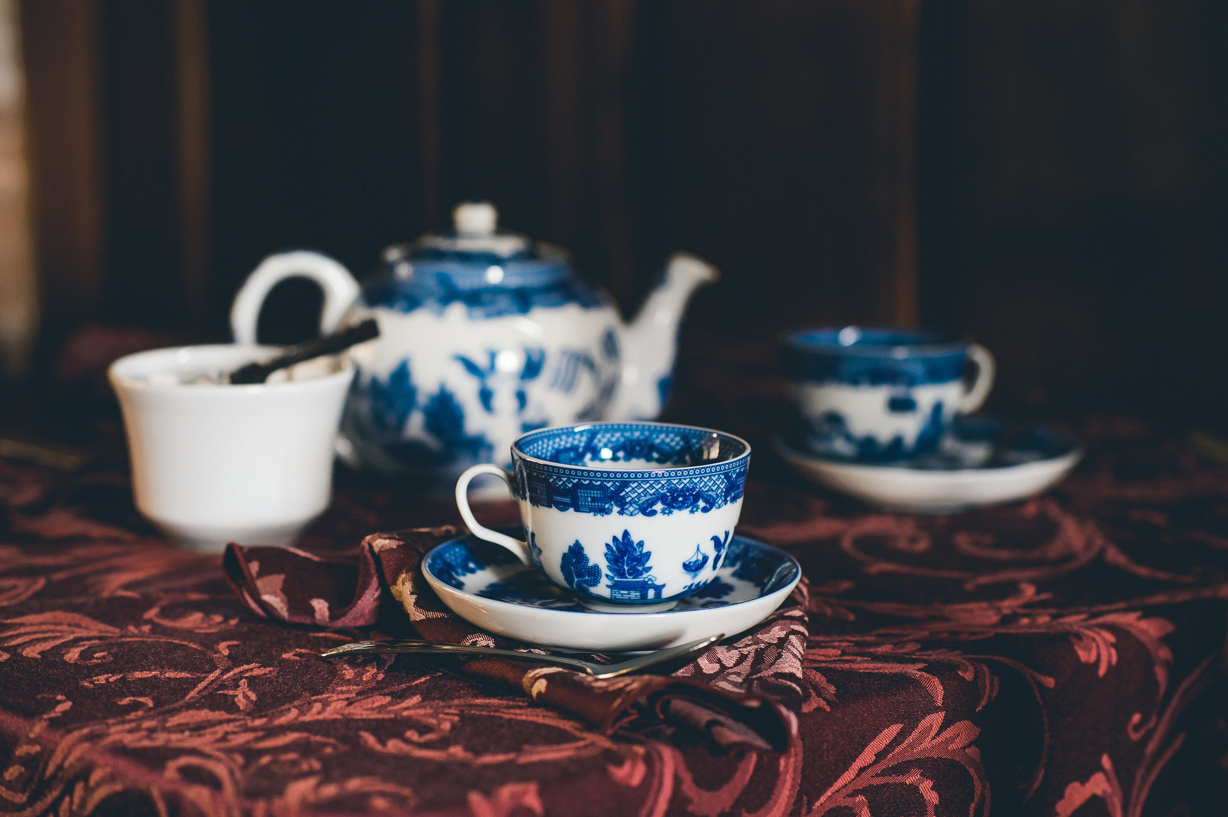 Tell New England Tea - Selects-0024.jpg
