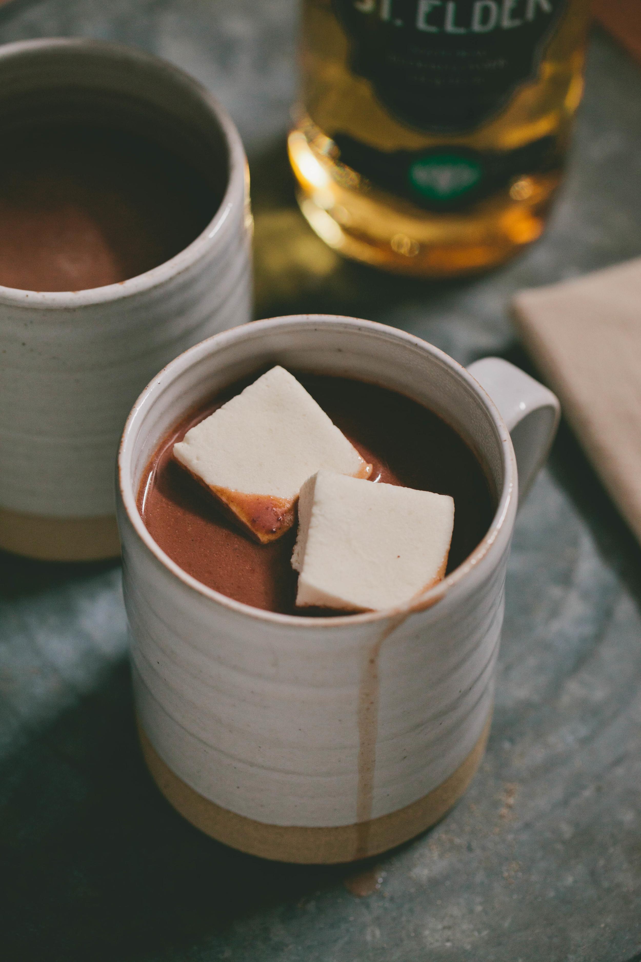 HotChocolate_228.jpg