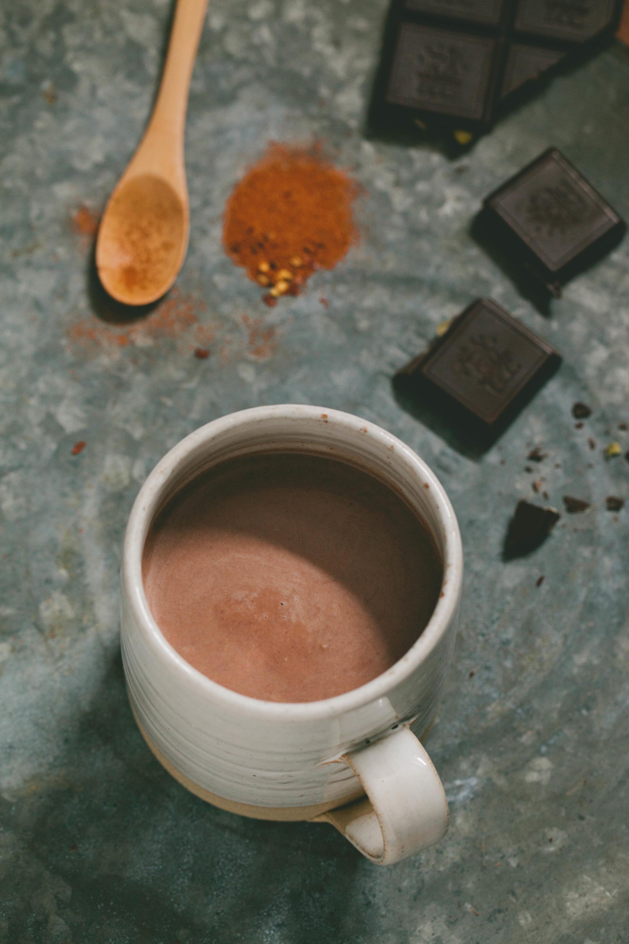 HotChocolate_250.jpg