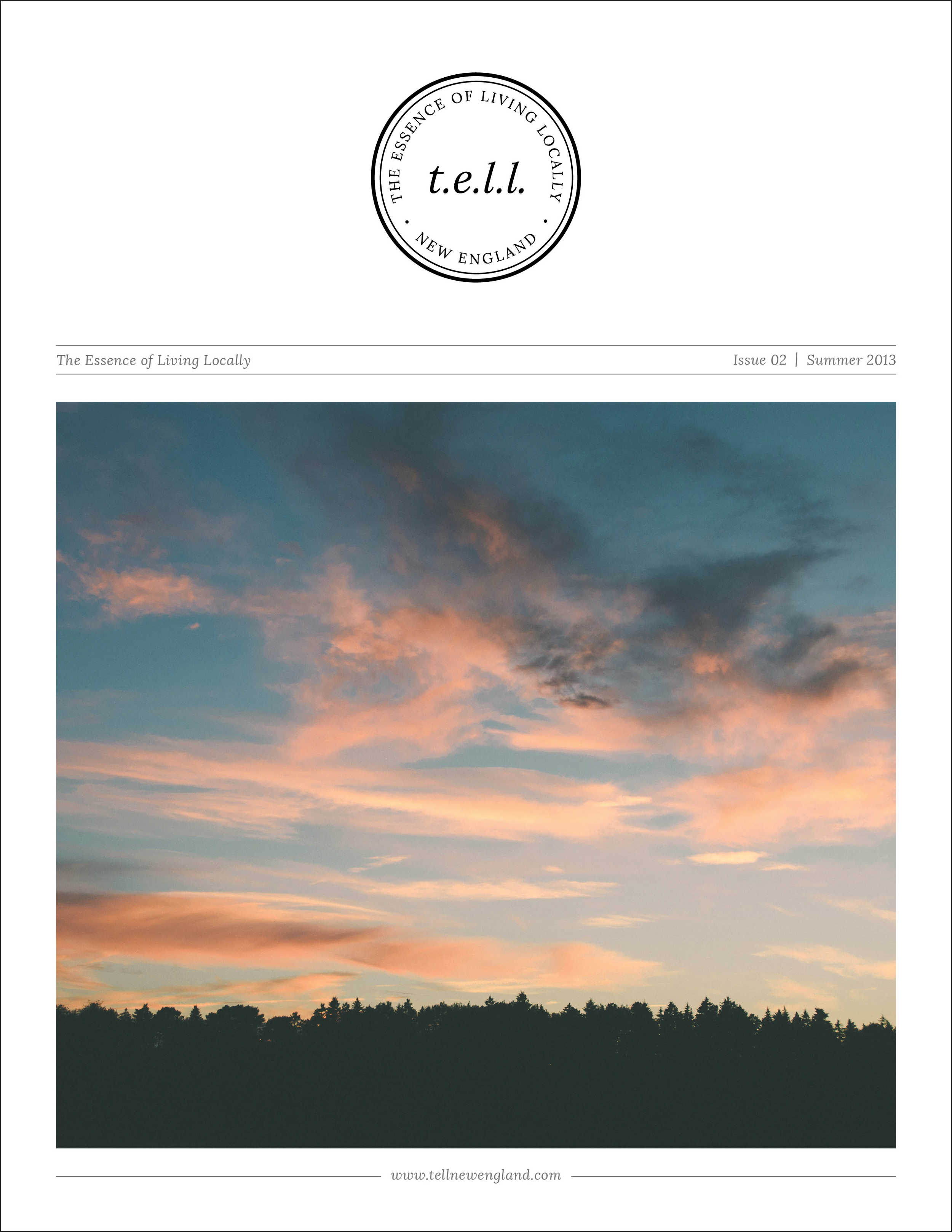tell_issue02_border.jpg