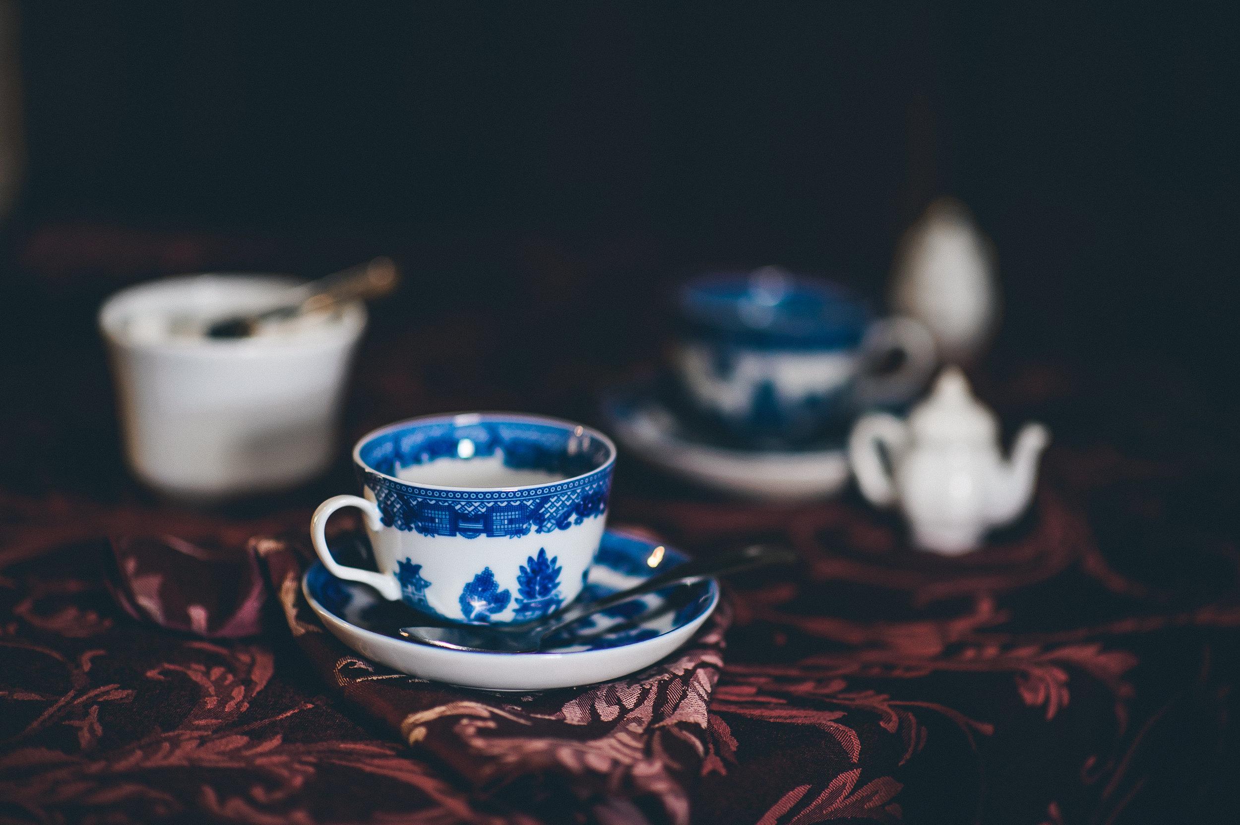 Tell New England Tea - Selects-0023.jpg