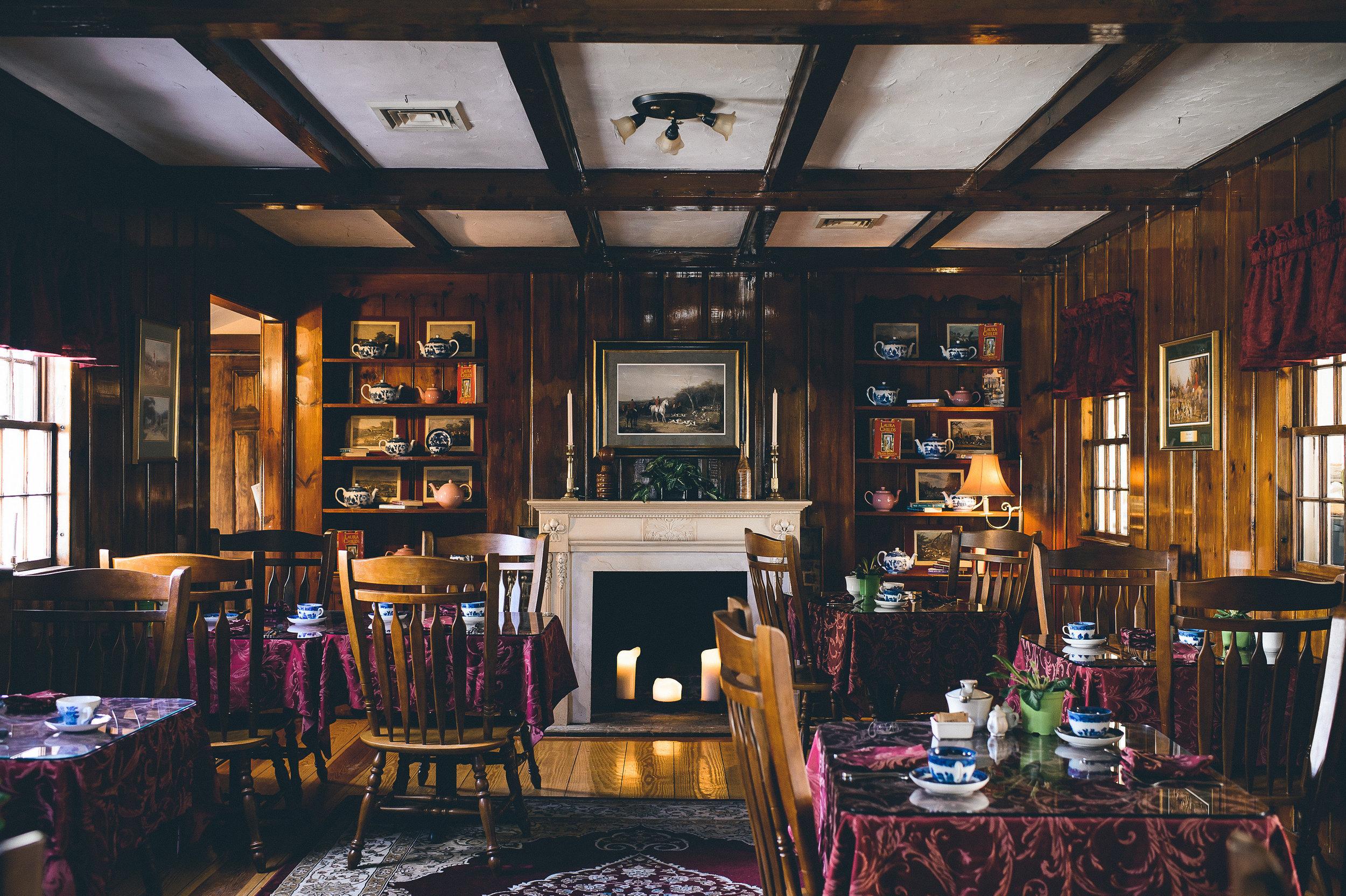 Tell New England Tea - Selects-0002.jpg