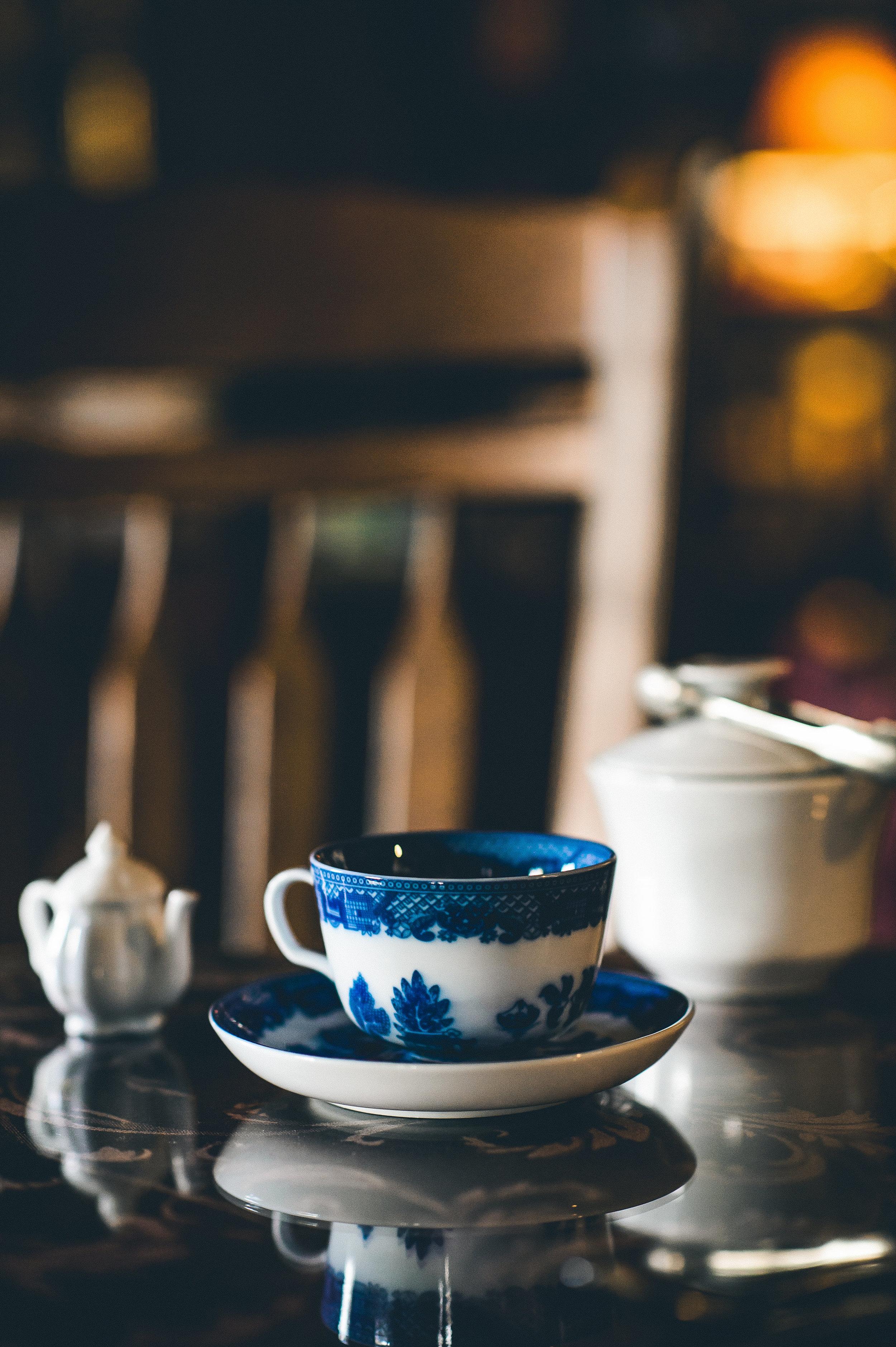 Tell New England Tea - Selects-0018.jpg