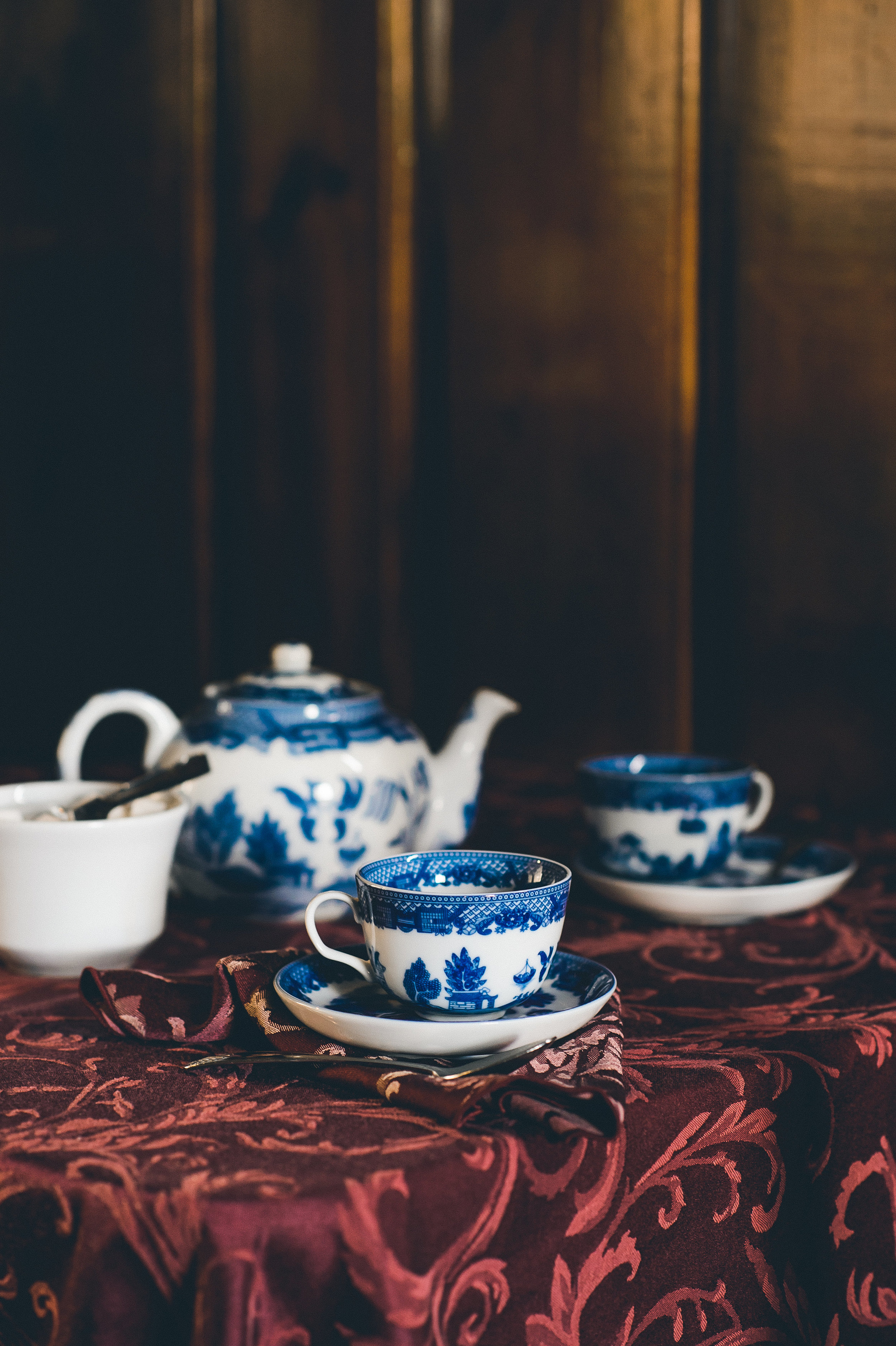 Tell New England Tea - Selects-0025.jpg