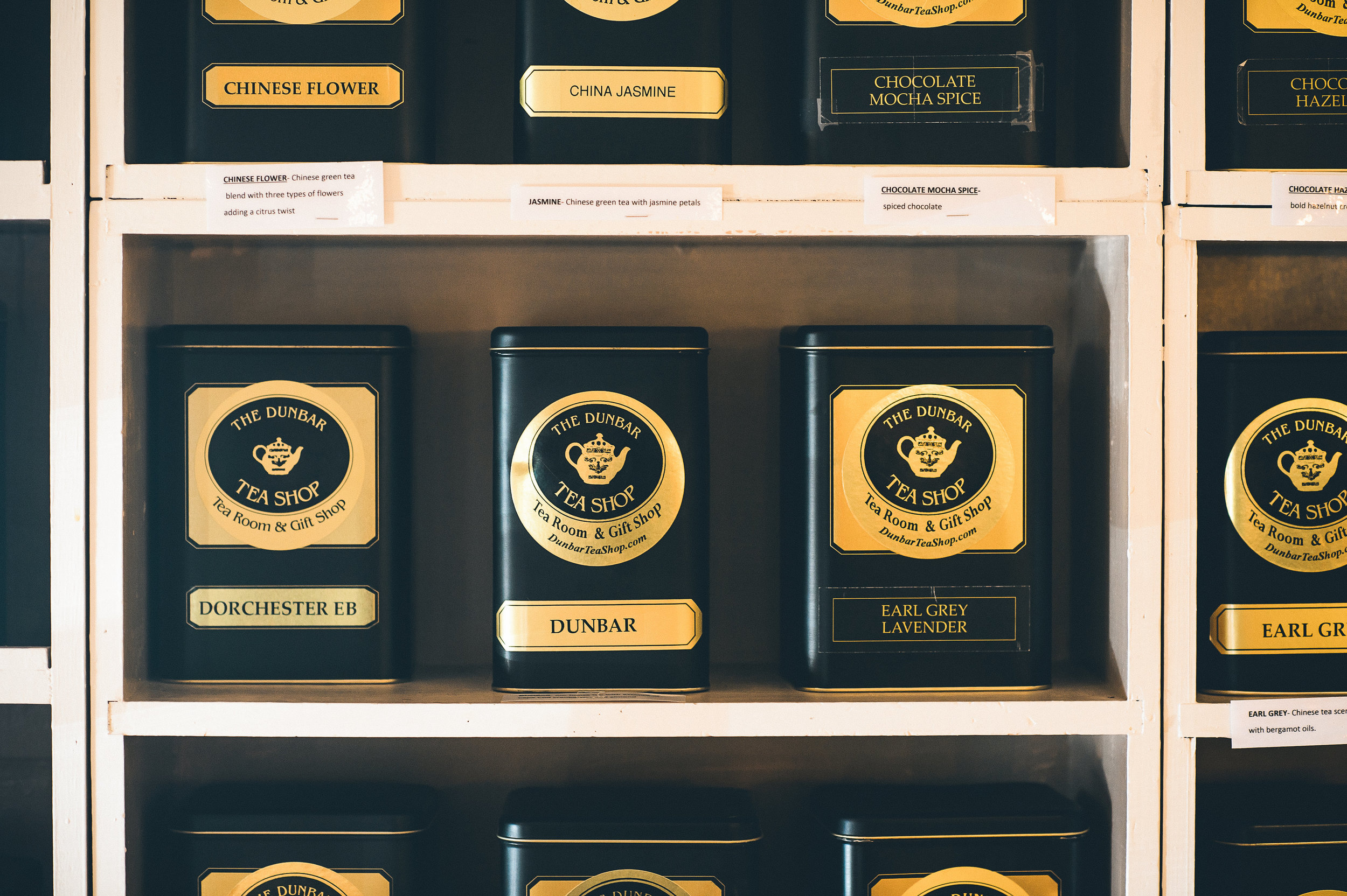 Tell New England Tea - Selects-0029.jpg