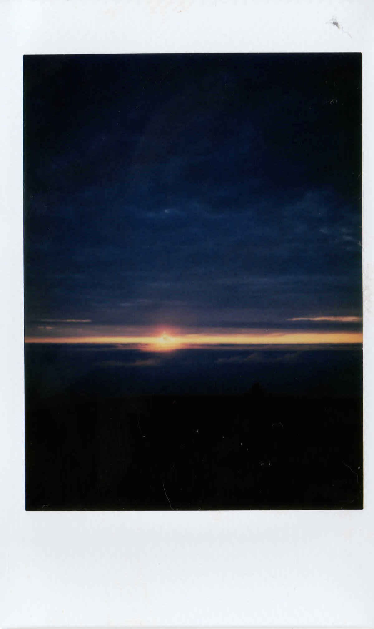 sunriseovercadillac.jpg