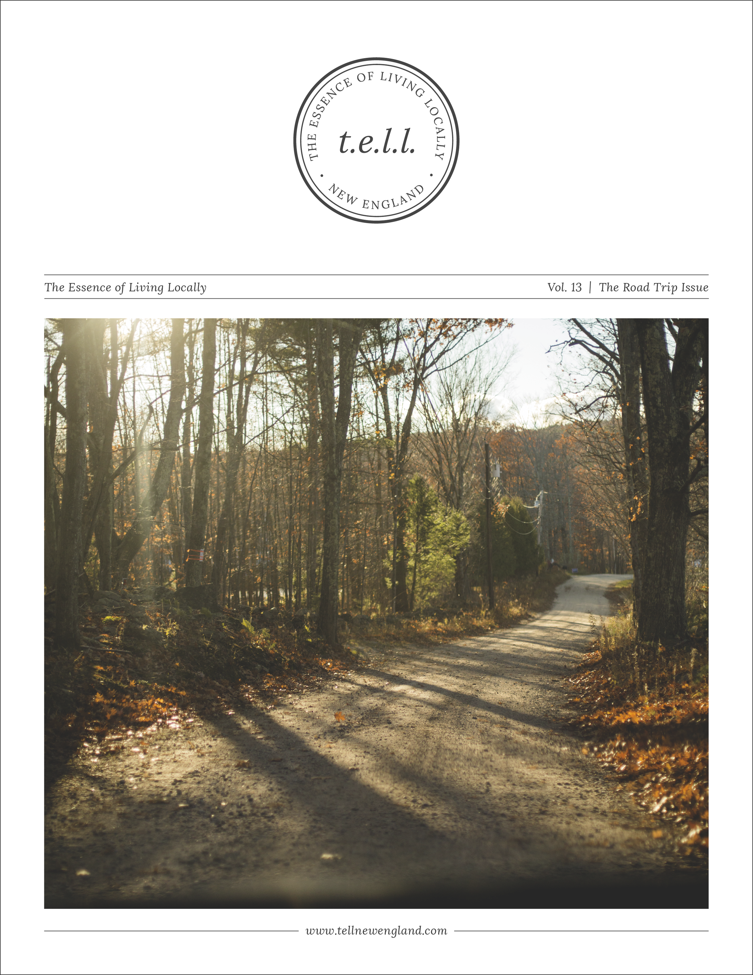 tell_issue13.png