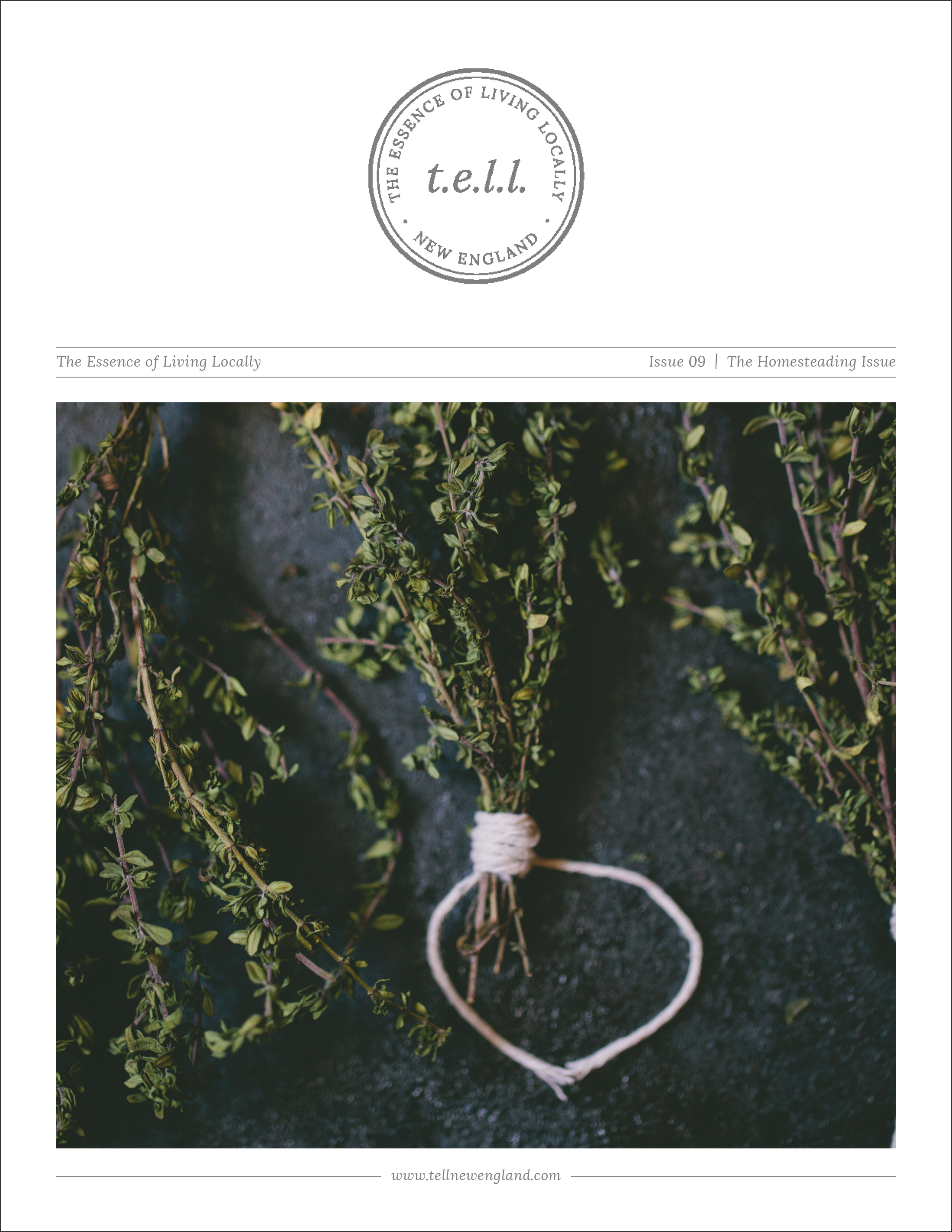 tell_issue09.png