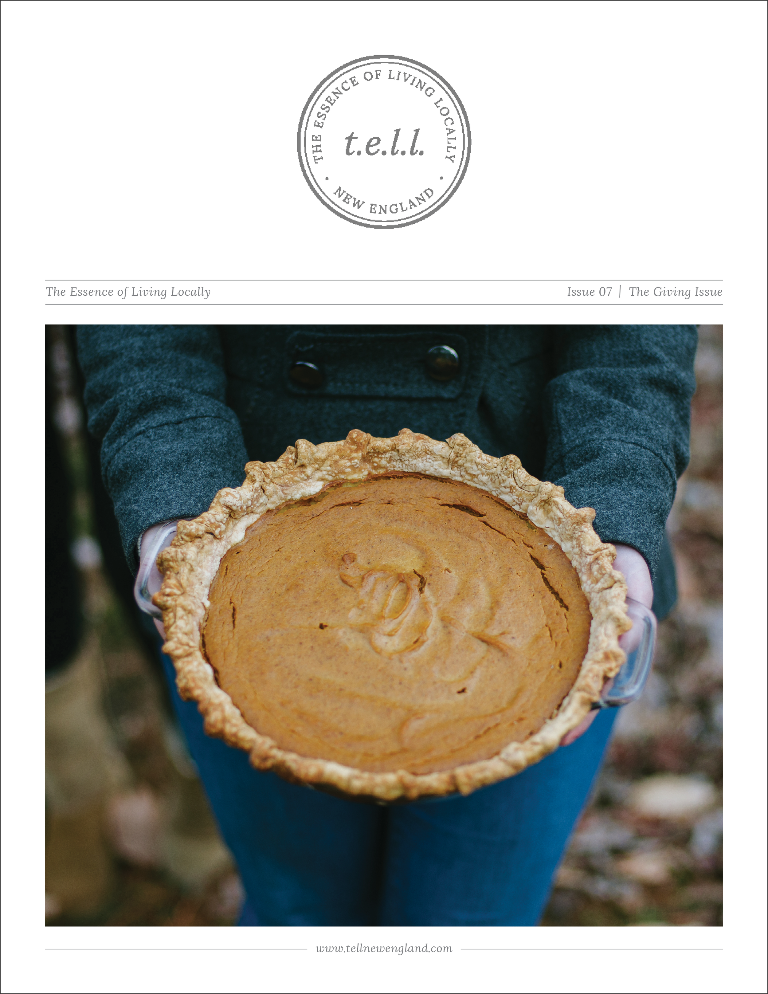 tell_issue07.png