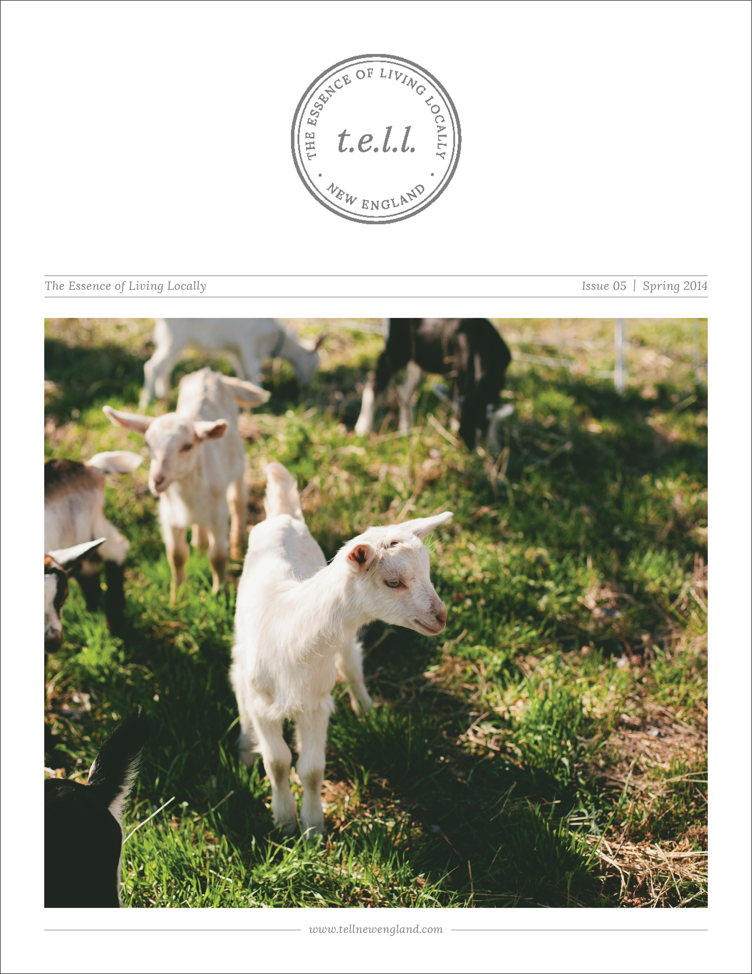 tell_issue05_border.png