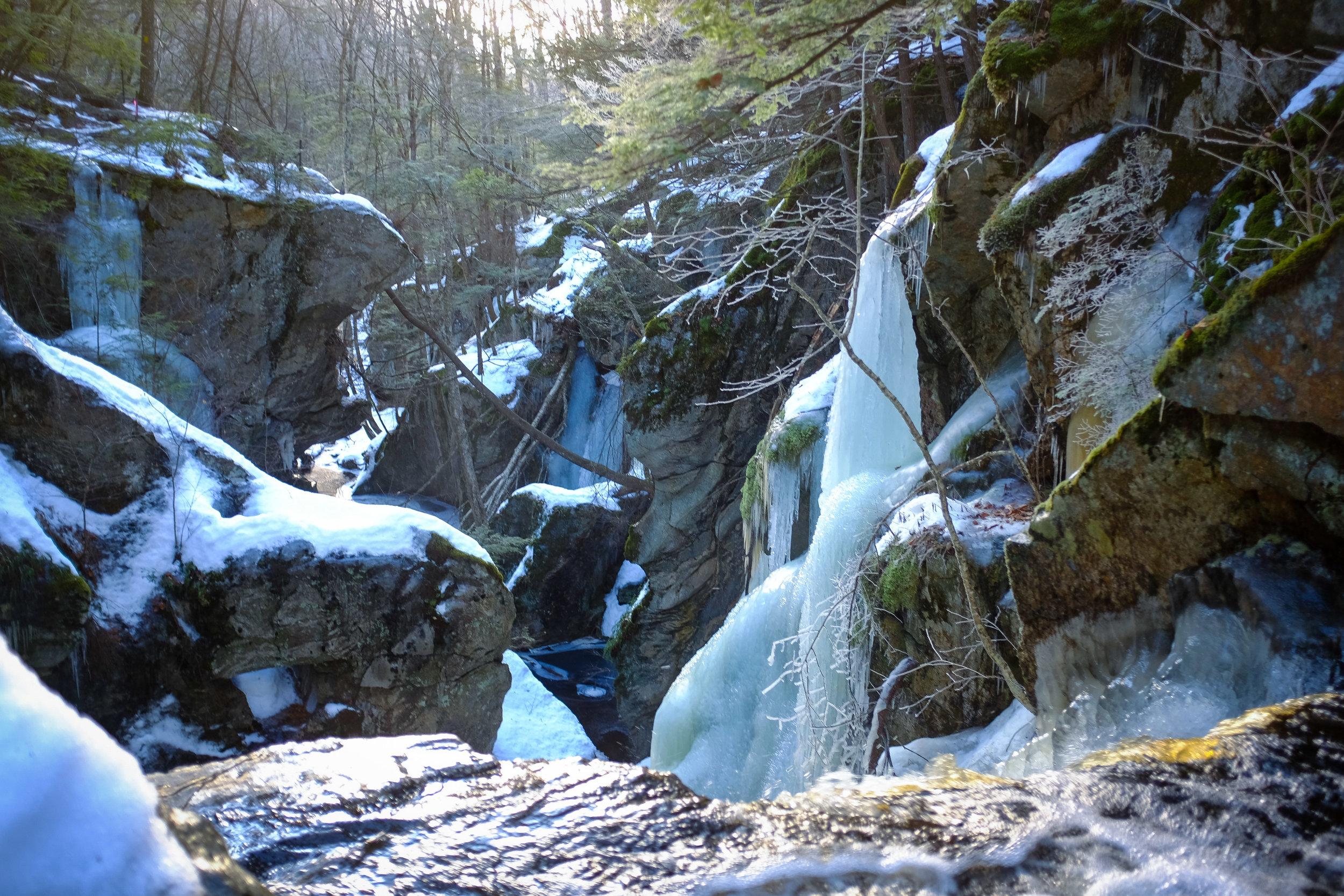 Royalston_Waterfall_1 (1 of 1).jpg