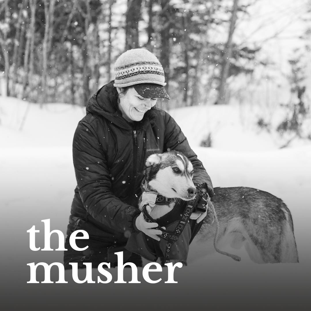 musher.png