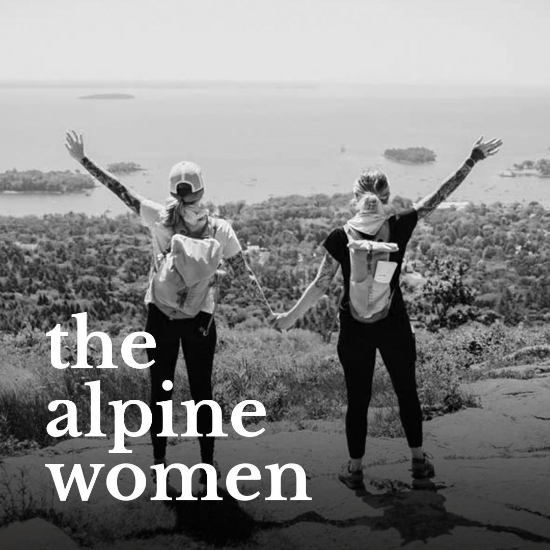 alpineWomen_v3.png
