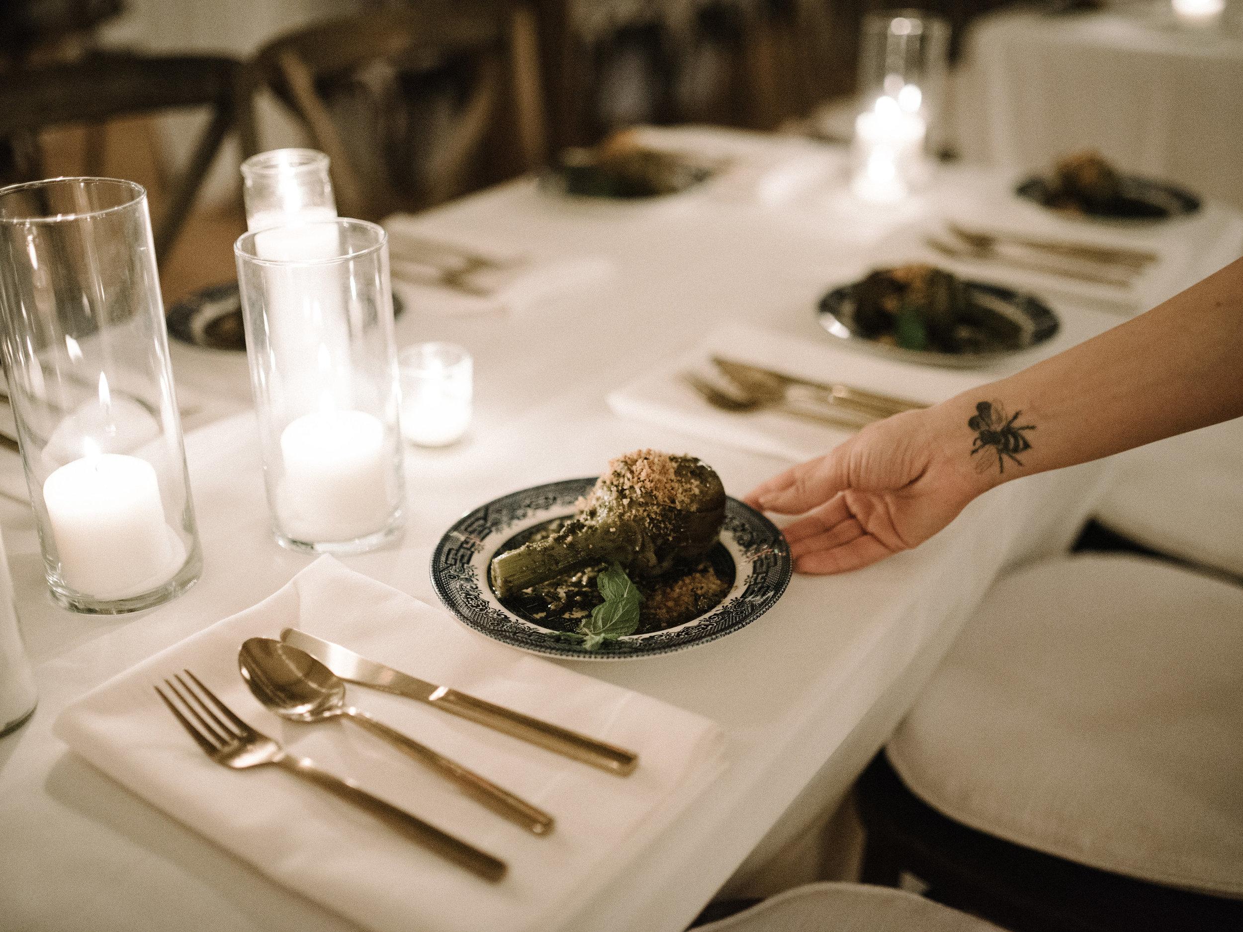 Uncommon Feasts, photo_ Elizabeth LaDuca(15).jpg