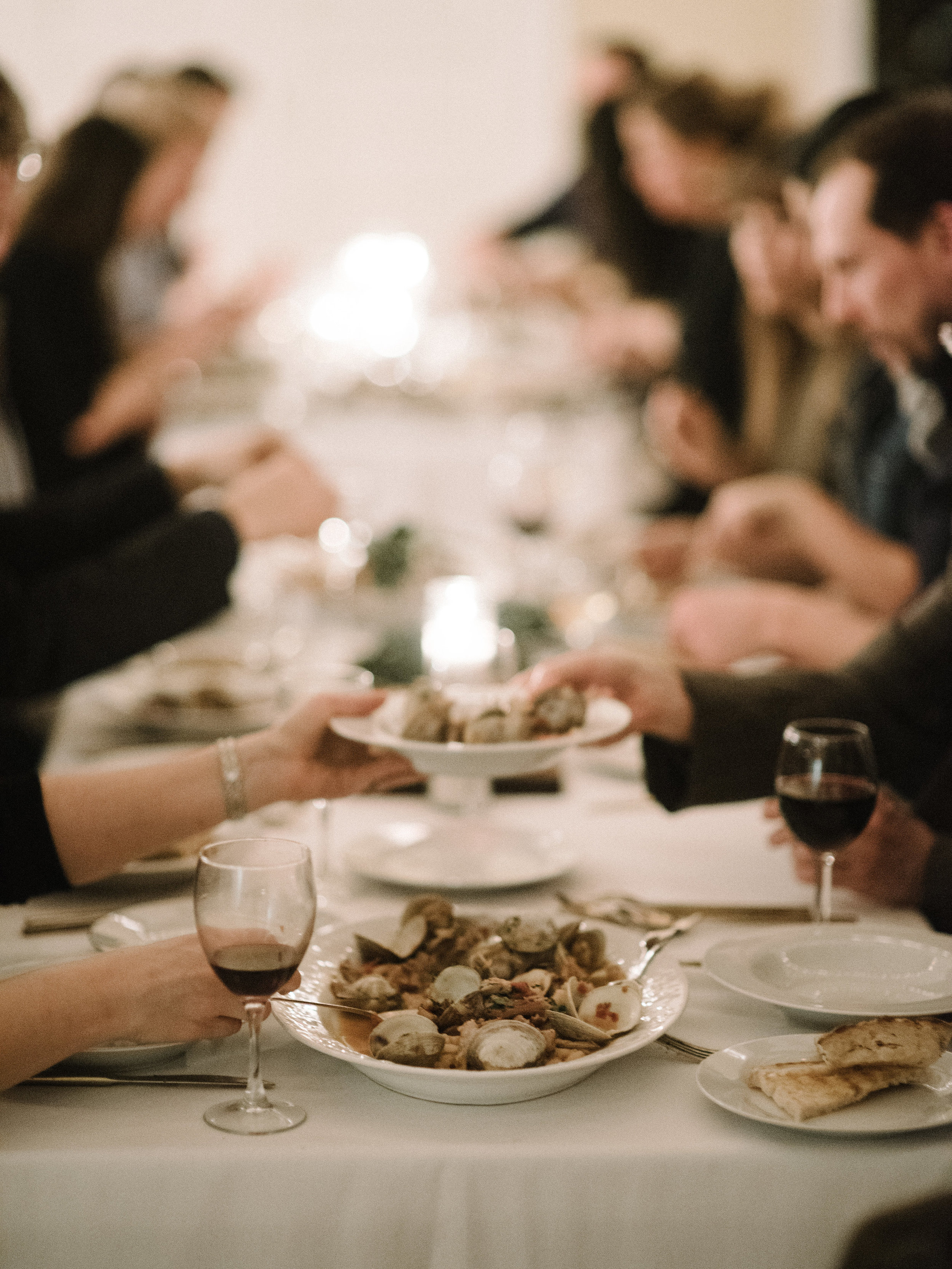 Uncommon Feasts, photo_ Elizabeth LaDuca(17).jpg