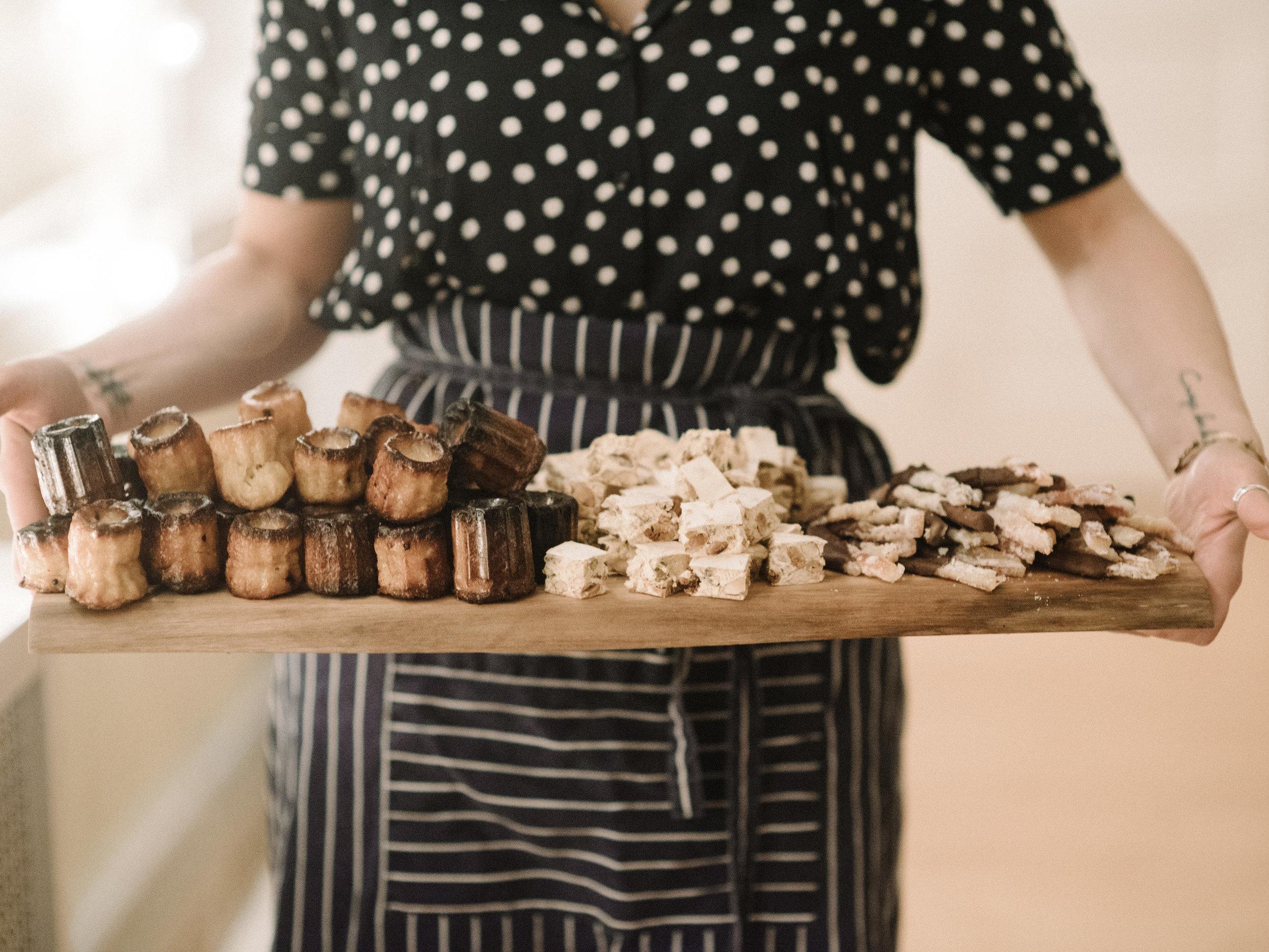 Uncommon Feasts, photo_ Elizabeth LaDuca, styling_ Catrine Kelty(1).jpg