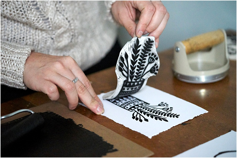Plant Stamp.jpg