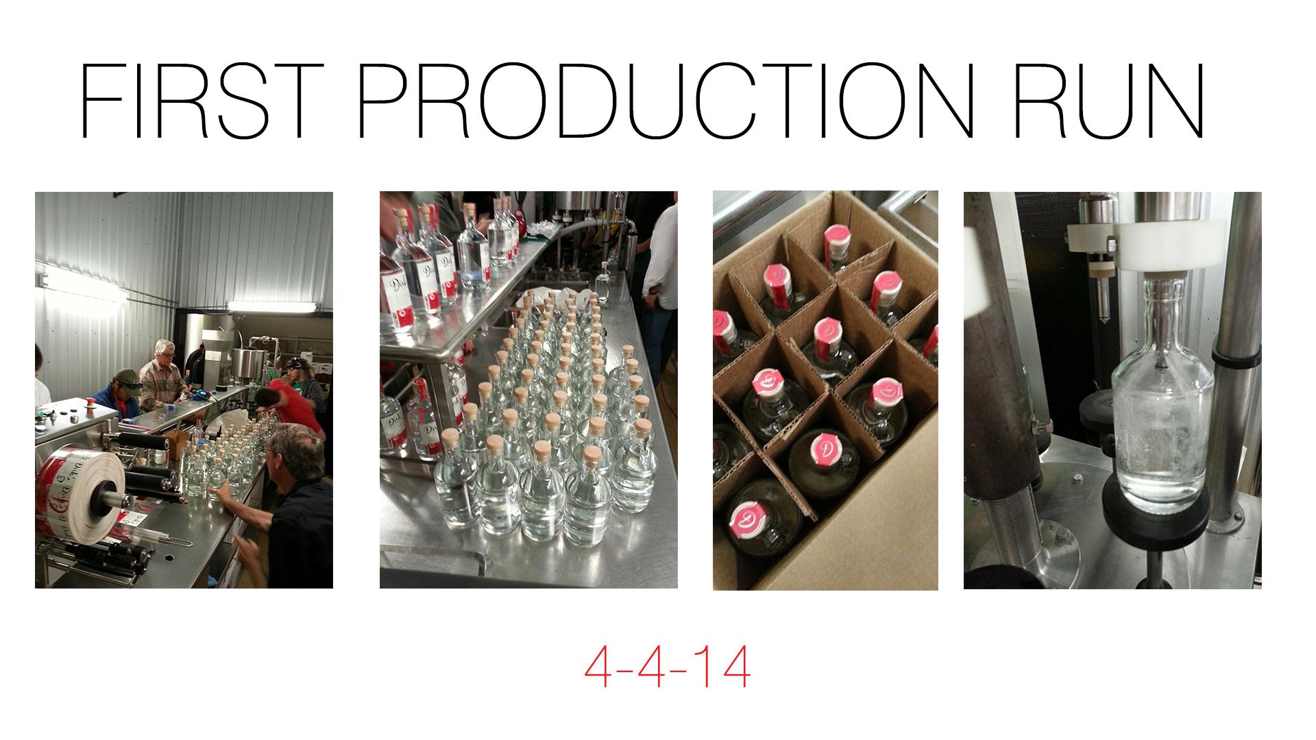 07_production_run.jpg