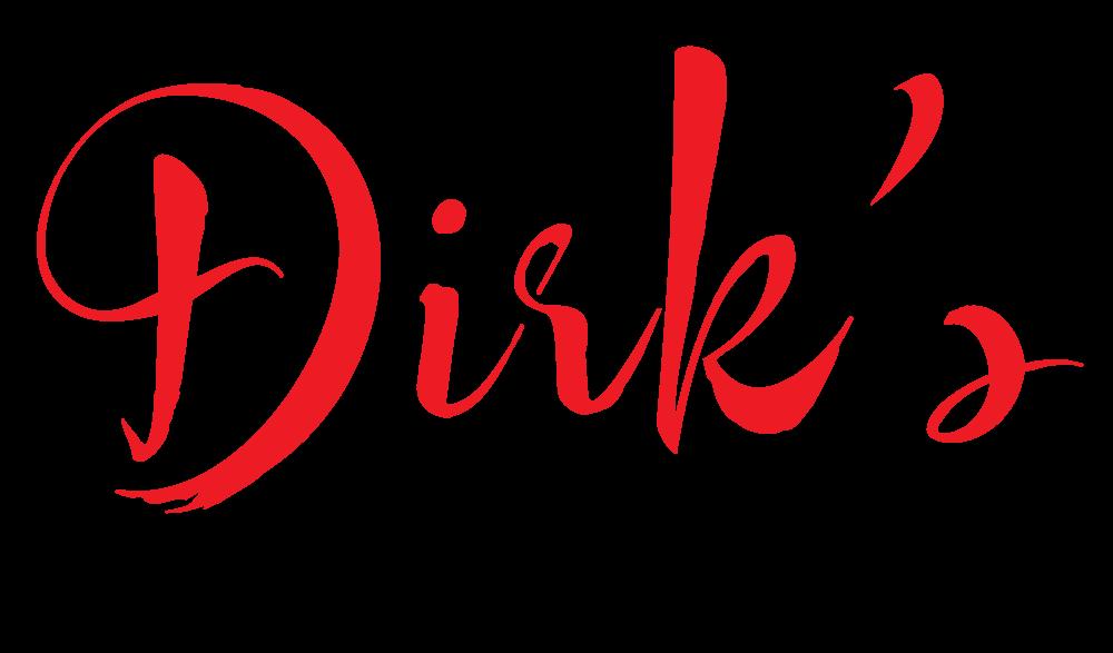 dirks_website_logo_header.png