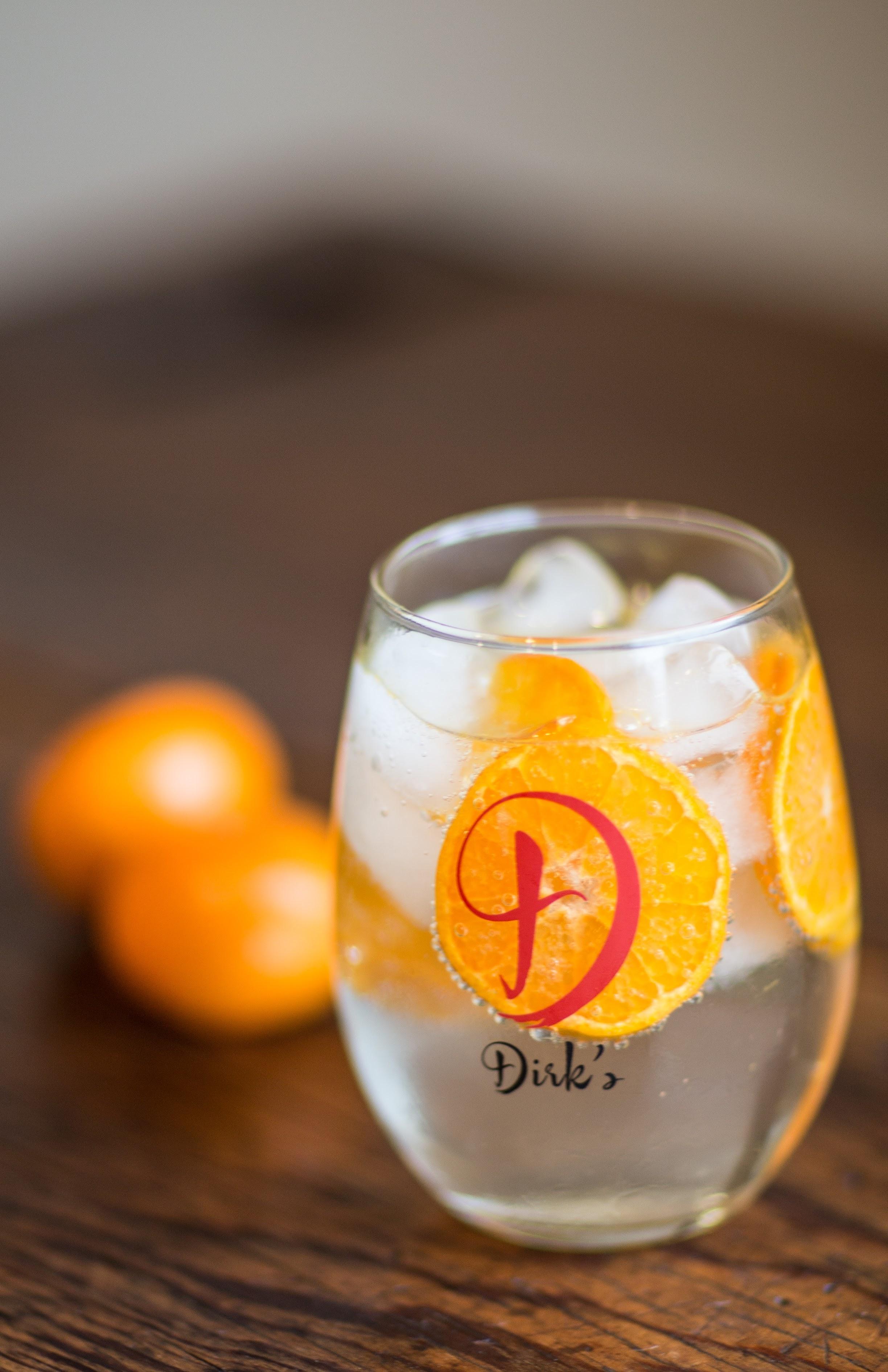 dirks_vodka_with_tangerine.jpg