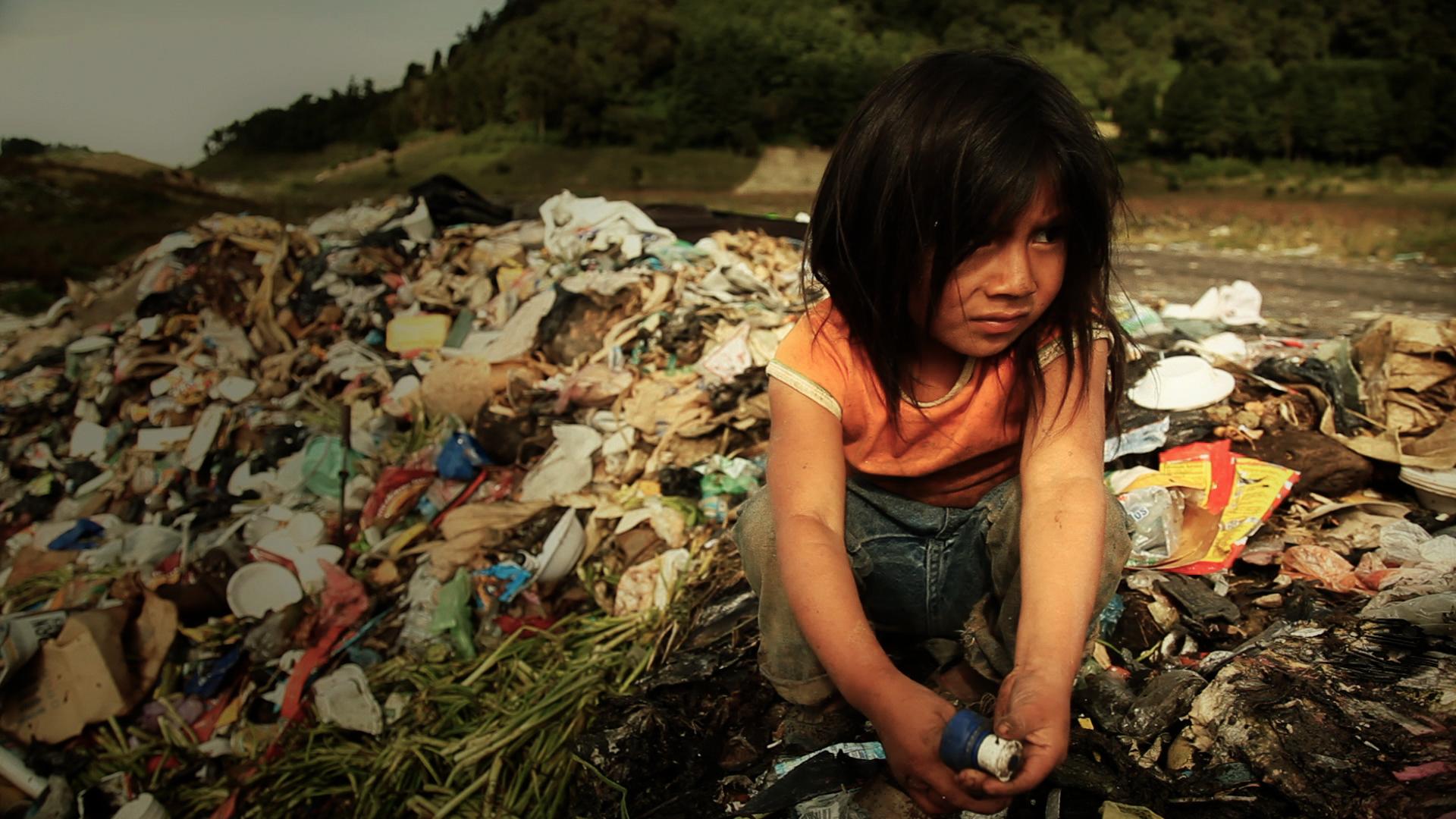 Guatemala - 2010