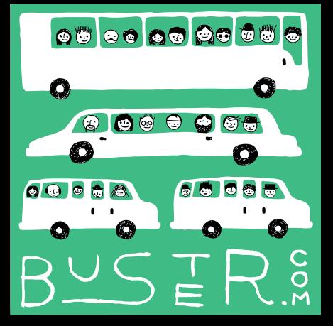 buster-sticker