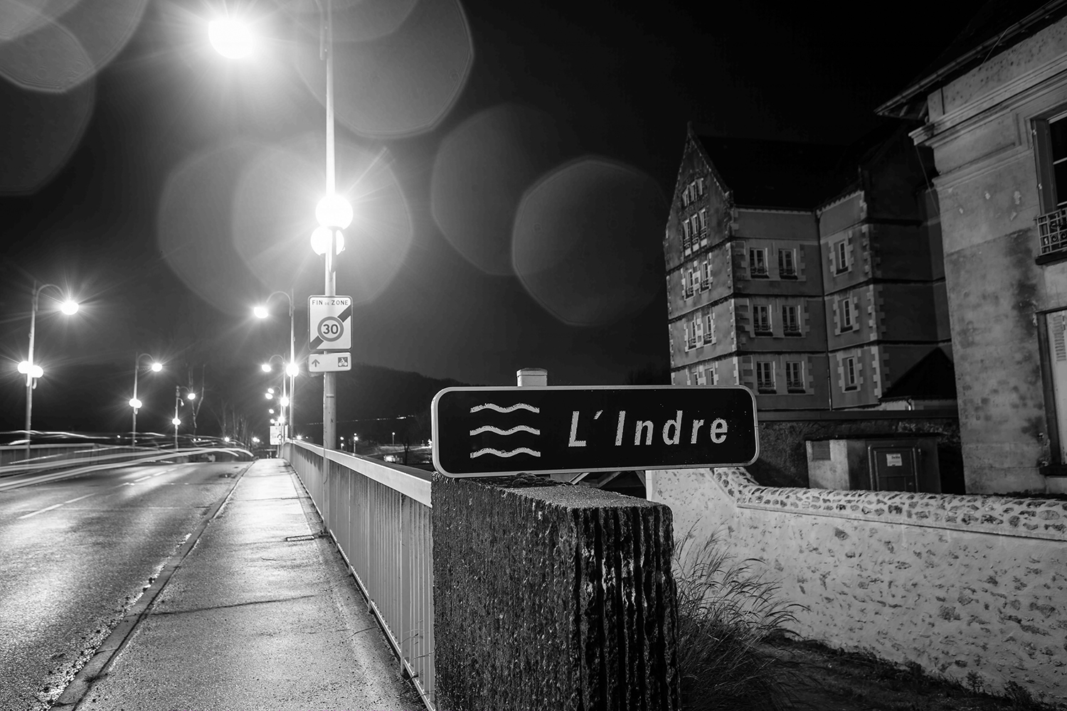 site marccphotographies_expo indre 1.jpg