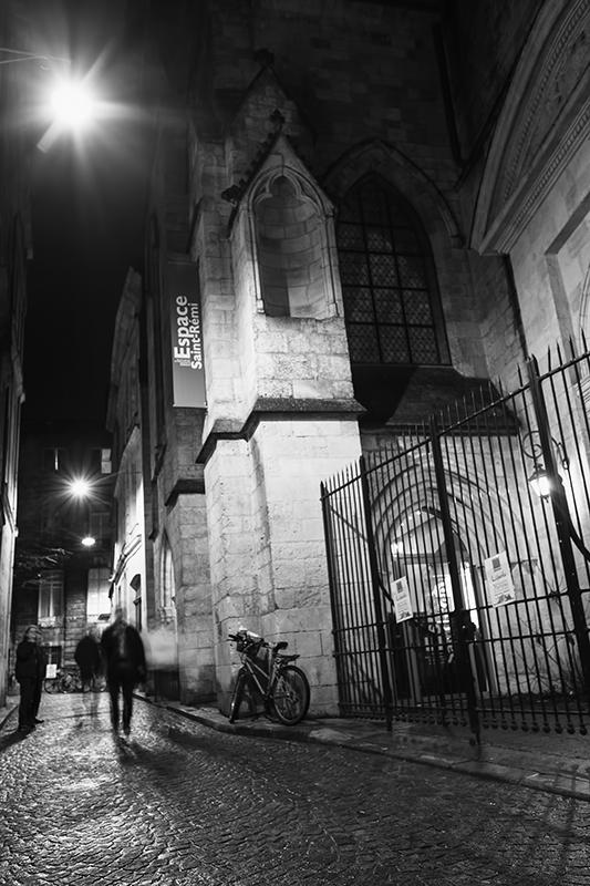 vernissage saint rémi 1 ©Marc C - copie.JPG