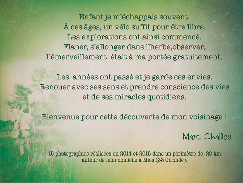 © marc c voisinage.jpg