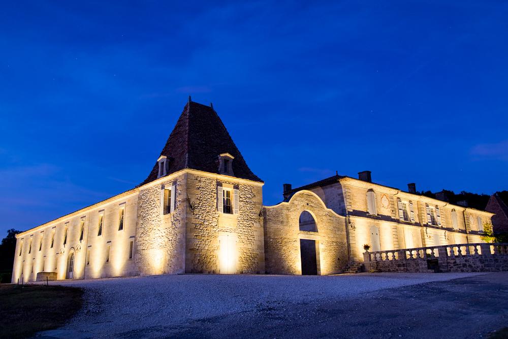 Chateau Lassegue 7