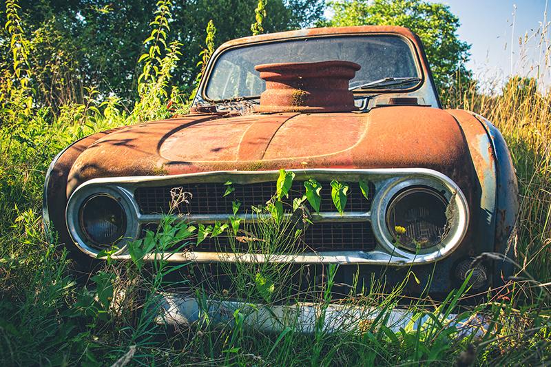 urbex voiture_3.jpg
