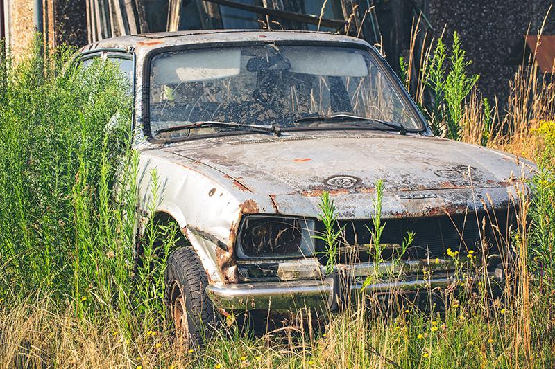 urbex voiture_1.jpg