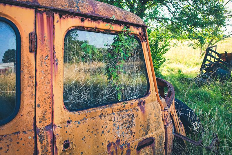 urbex voiture_8.jpg
