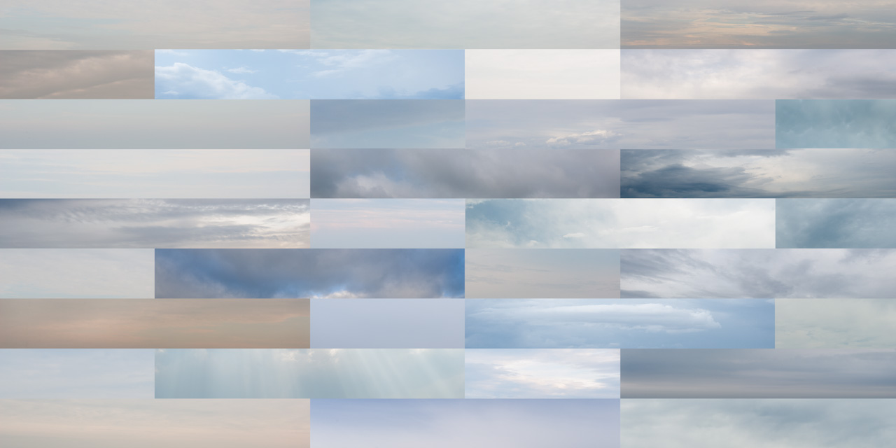 _06A5927.flat.jpg
