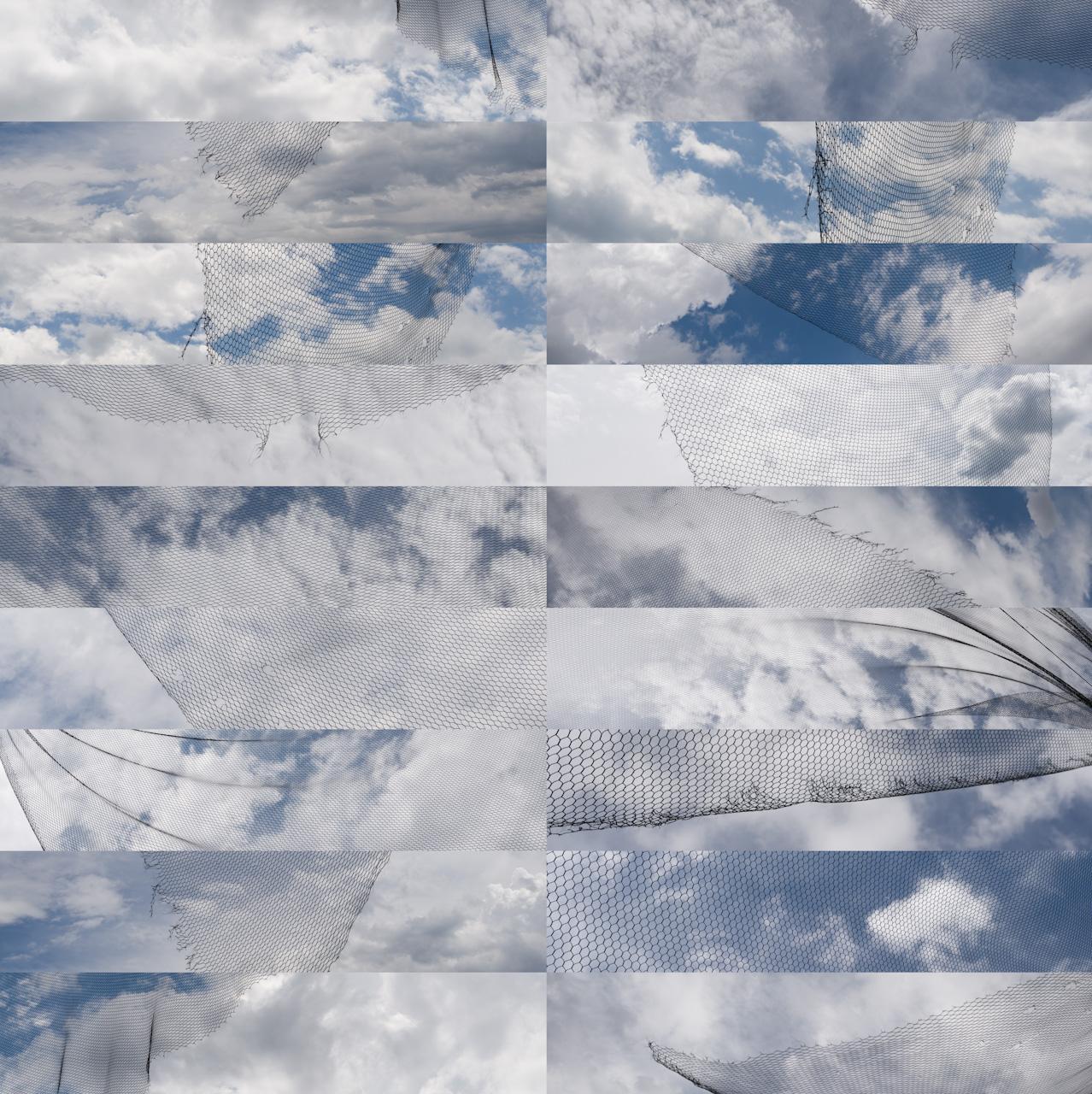 _09A9666.layers.jpg