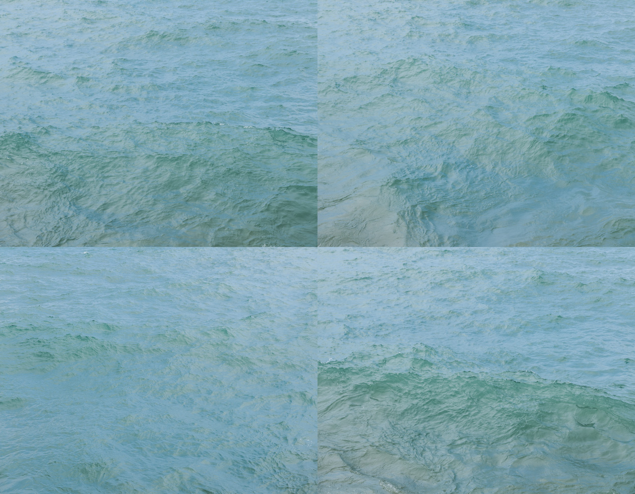 12A_8329.layers.jpg
